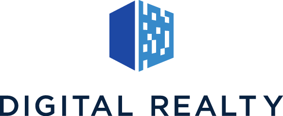 Digital Realty Image